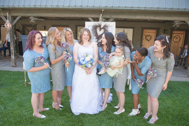 Kupka wedding Photos-641.jpg