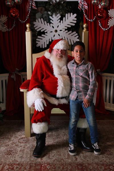 Santa Days-243.JPG