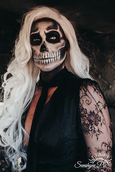 Skeletons-8319.jpg