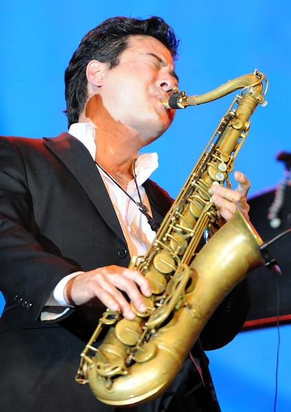 101515-jazz.fest-cs.2070.jpg