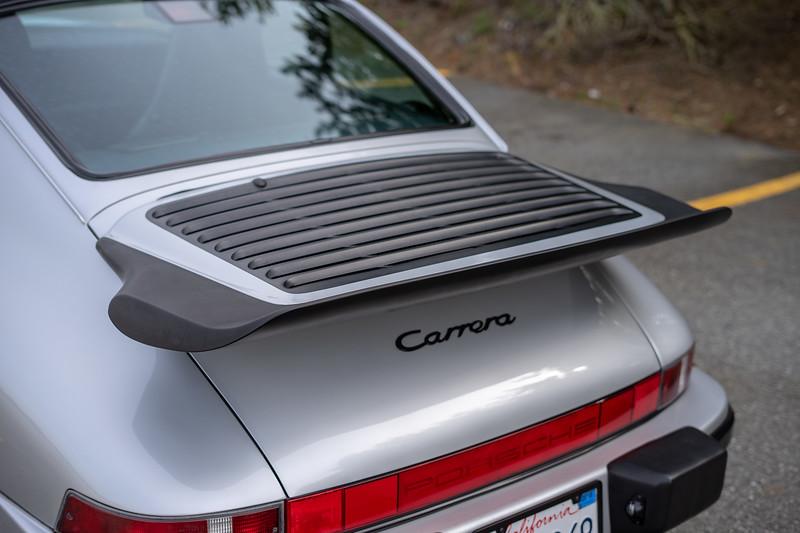 Carrera-042.jpg