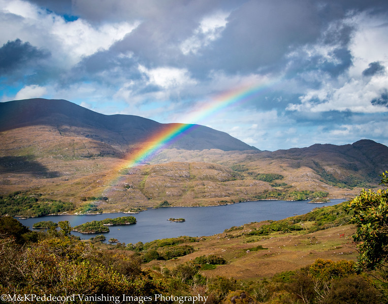 Ireland-2-147.jpg