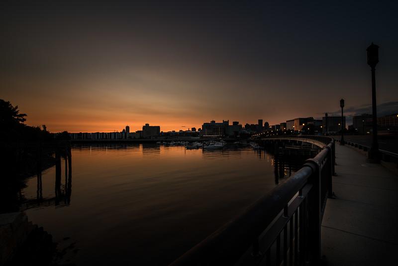 Boston sunset 3 (1 of 1).jpg