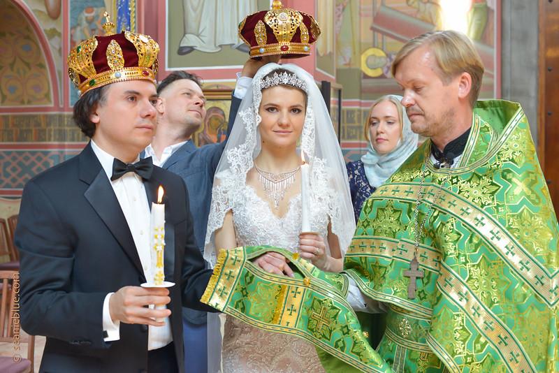 Ilya St Nik Wed E2-4-6 1500 70-2877.jpg