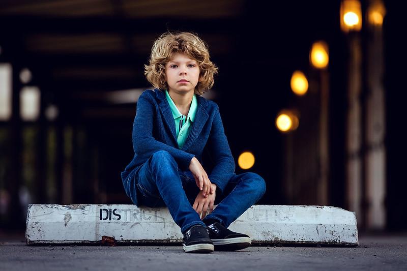 Kids034a.jpg