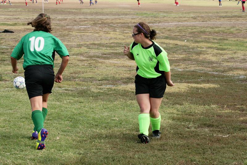 Soccer2011-09-17 11-10-37_2.JPG
