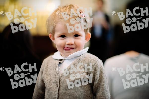 © Bach to Baby 2018_Alejandro Tamagno_Regent's Park_2018-05-12 008.jpg
