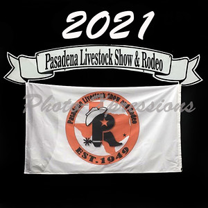 PLS&R ...& Events 2021