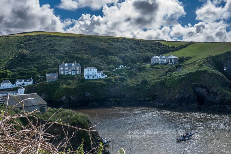 Devon-England-3.jpg