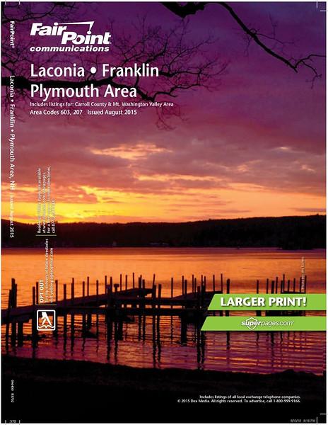 Laconia Cover.jpg