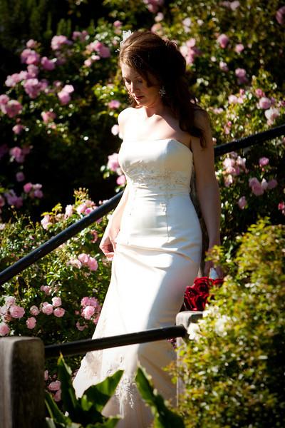 wedding-1217-2.jpg