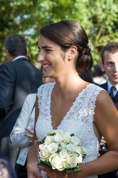 Paris photographe mariage -171.jpg
