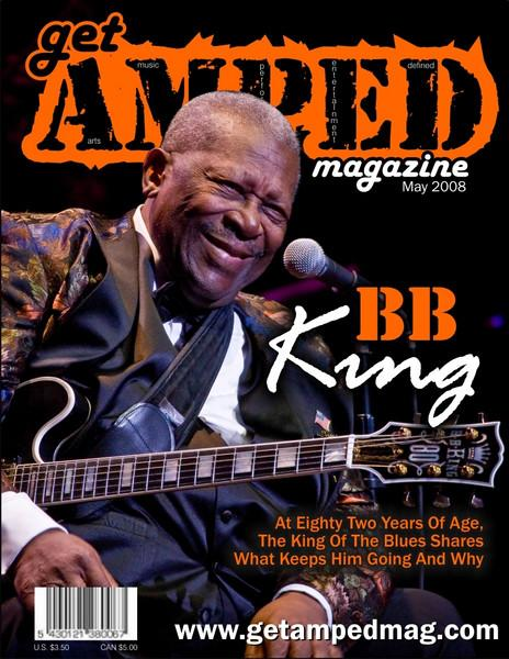 BB King Cover.jpg