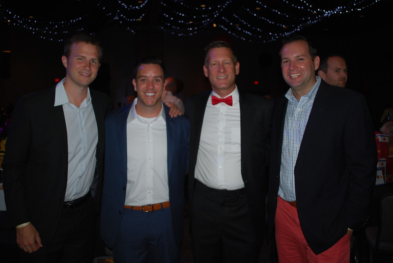 Chad Goss, Richard Watkins, Guy Cable, John Sullivan.JPG