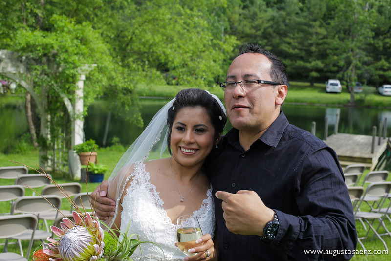 Columbus Wedding Photography-227.jpg