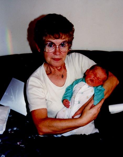 Oma092 1989.jpg