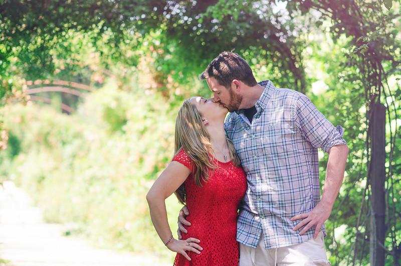 J&B Engagement 5.jpg
