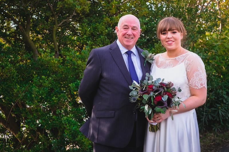 Mannion Wedding - 232.jpg