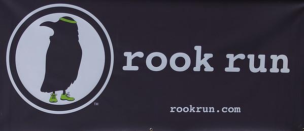 RookRun2015
