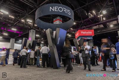 Neoris - eMerge Selects