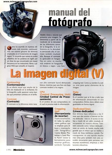 manual_fotografo_enero_2003-0001g.jpg