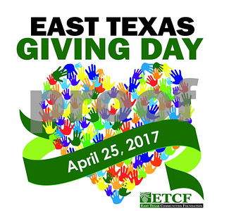 east-texas-giving-day-underway-more-than-320000-raised-so-far