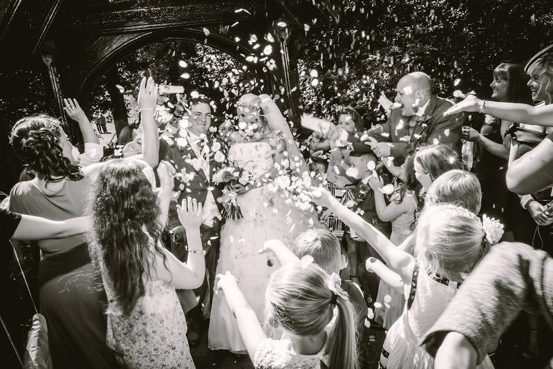 Herman Wedding-198.jpg