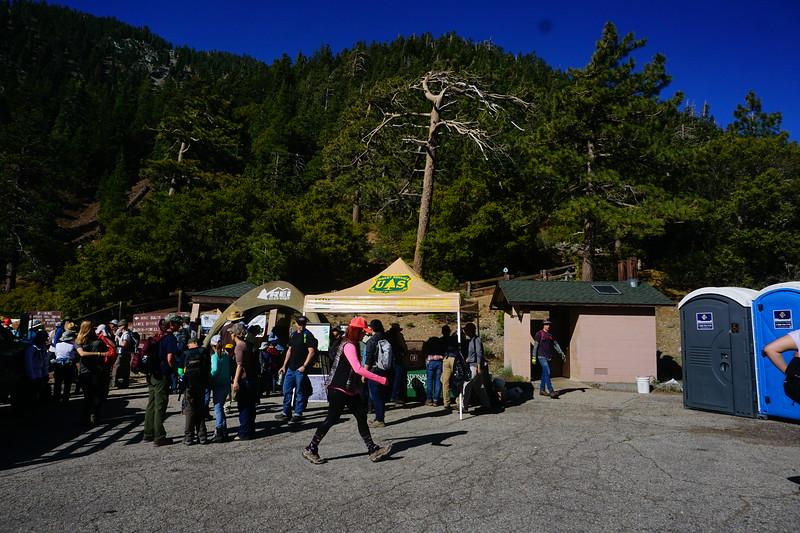 20180602004-National Trails Day.JPG