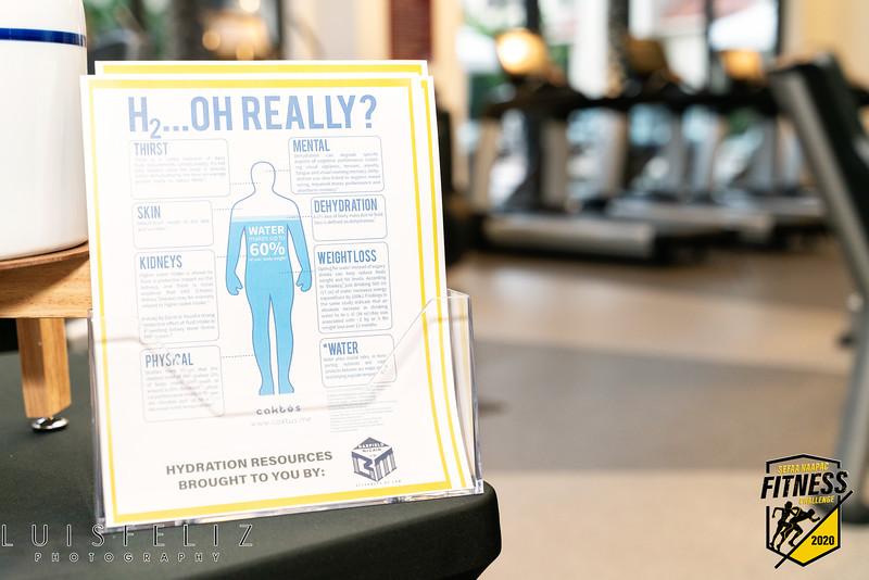 SEFAA Fitness Challenge 2020-102.jpg