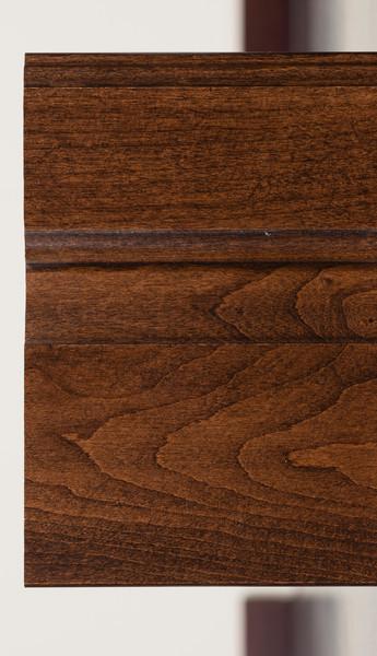 Tedd Wood 12242013-34.jpg