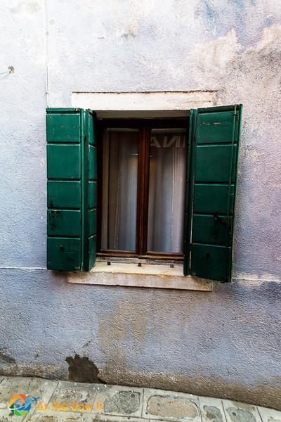 Burano-02269.jpg