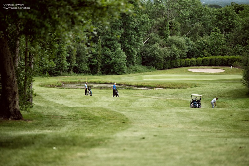 AT Golf Photos by Aniko Towers Vale Resort Golf Course Wales National-33.jpg