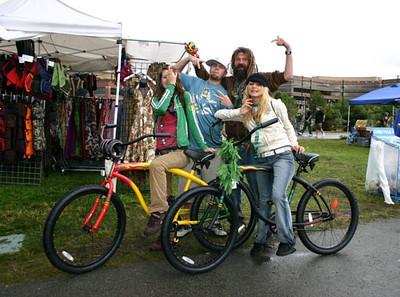 hemp-on-wheels Leslie Jewett.JPG