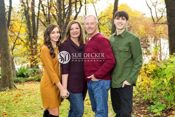 CarterFamilyPortraits2016