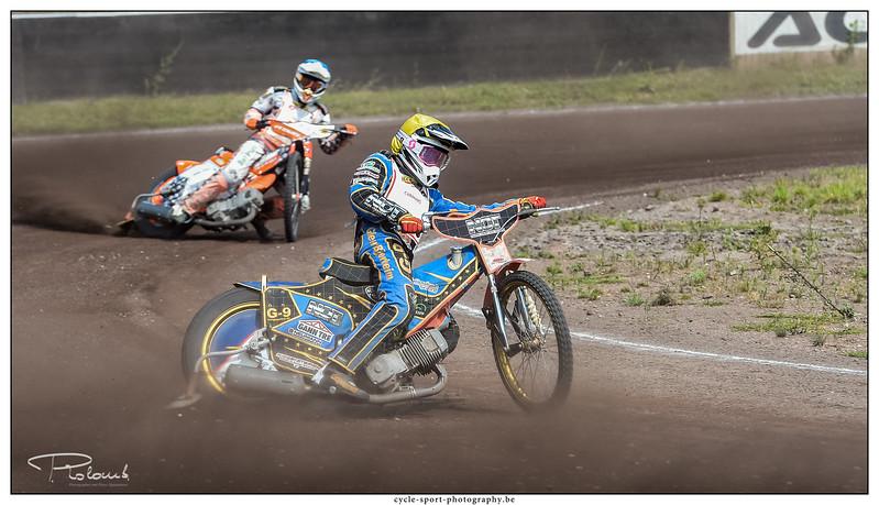 Speedway-9.jpg