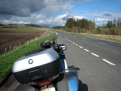 2008-Scottish Borders