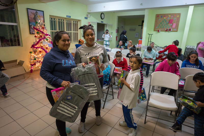 Angelsofcharity2017Mexico-219.jpg