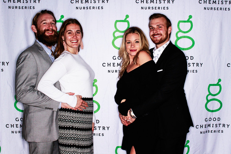Good Chemistry Holiday Party 2019-Denver Photo Booth Rental-SocialLightPhoto.com-181.jpg
