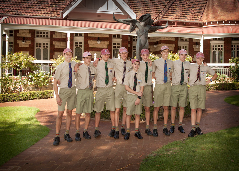 17 March 2017 Rowing Assembly Team Photos on Lawn27.jpg