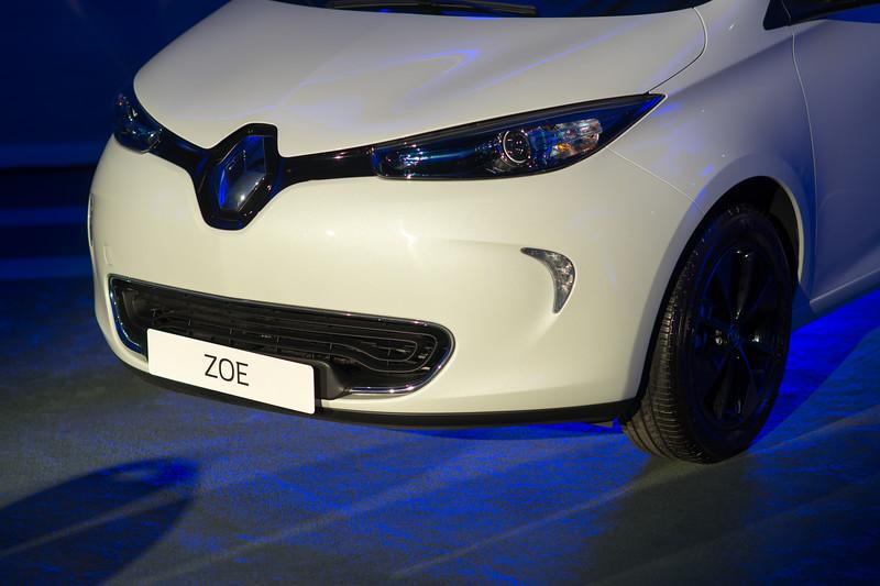 Renault-017.jpg