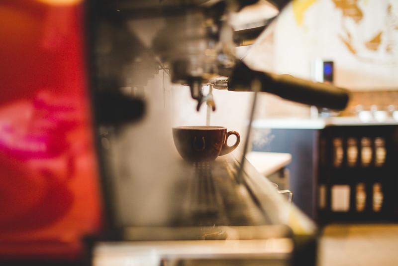 02-26-15-Coffee_T6C0369.jpg