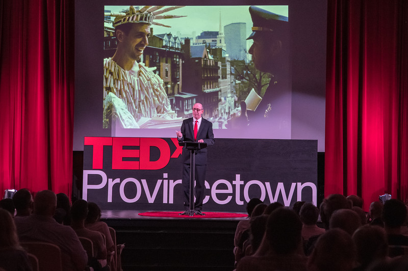 TEDx PTown Performancel Day-142.jpg