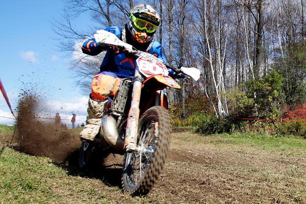 J Day Motocross Event-102013