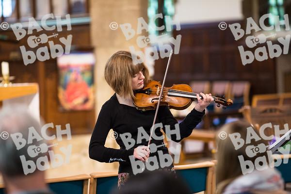 Bach to Baby 2018_HelenCooper_EarlsfieldSouthfields-2018-04-10-2.jpg