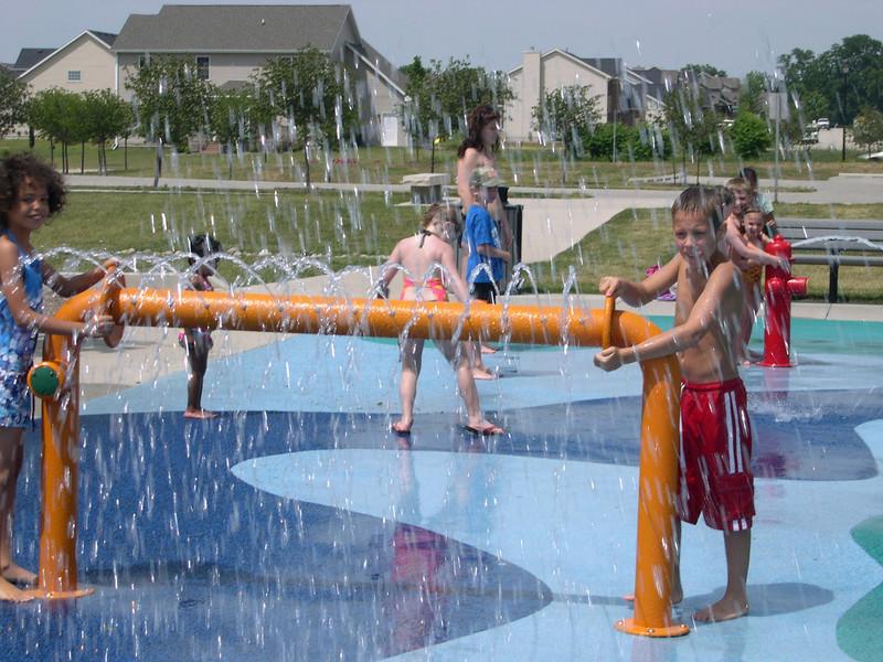 summer 2007 004.jpg