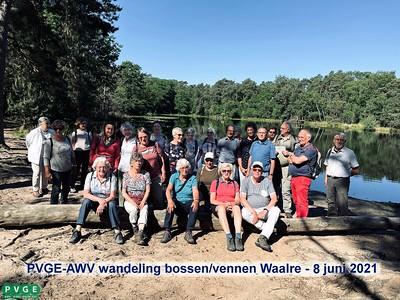 2021-0608 PVGE wandelen