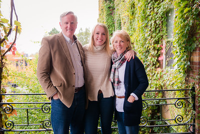 Sullivan Family Photos