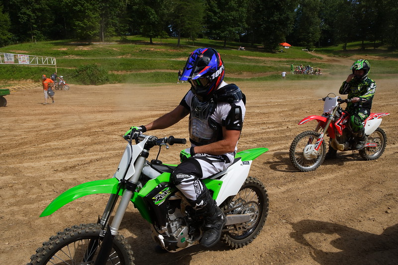 FCA Motocross camp 20170449day1.JPG