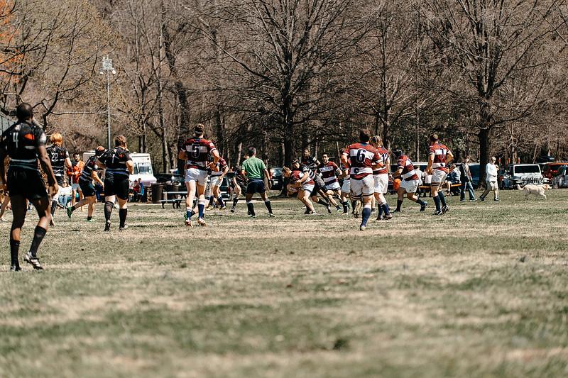 Dry Gulch Rugby 115 - FB.jpg
