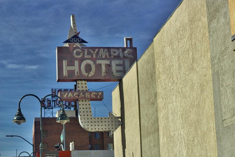 Old Reno 2015-10-23 (11).jpg